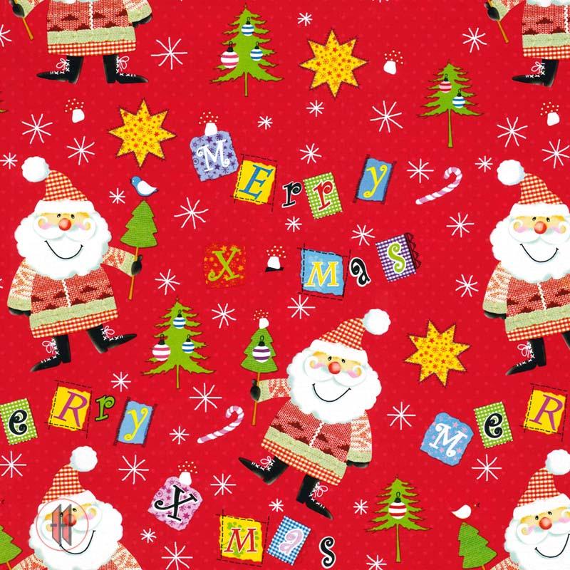 weihnachtsgeschenkpapier geschenkpapier. Black Bedroom Furniture Sets. Home Design Ideas